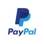 SvenskIPTV PayPal