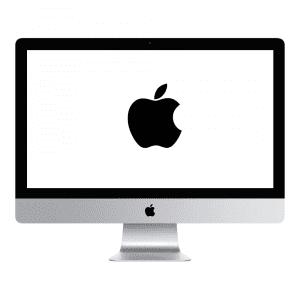 IPTV med MAC